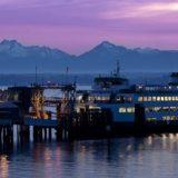 What to Do in Edmonds, Washington • Explorer Sue